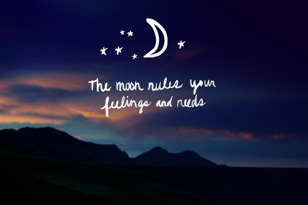moonrules