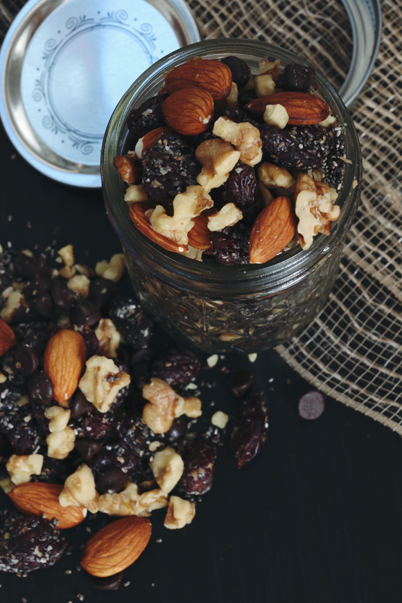 3-Trail-Mix-Recipes-3