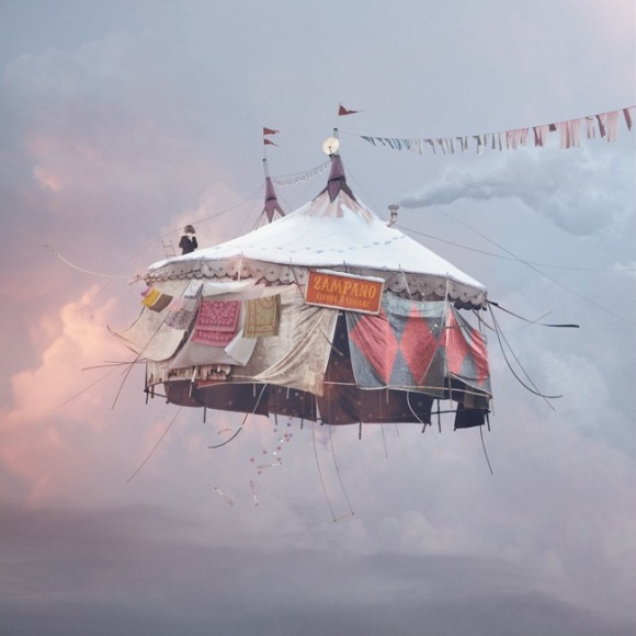 LAURENT-CHEHERE-flying-houses-9a