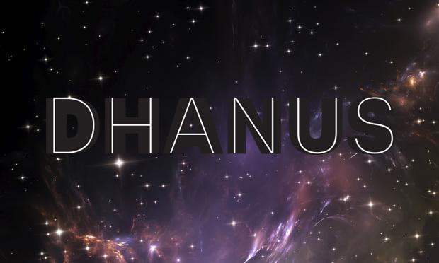 signos-horoscopo-indiano-vedicos-09