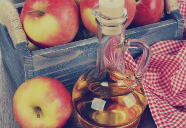 vinagre de maçã maior_17350_41002